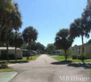 Photo of Shipp Reck Harbor Mobile Home Park, Winter Haven, FL