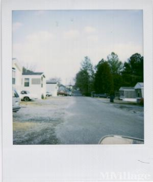 Photo of Lone Oak Mobile Home Park, Paducah, KY