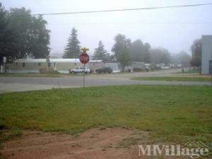 Photo of Brookview Mobile Home Park, Stratford, WI