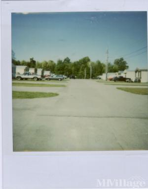 Photo of Middletown, Russell Springs, KY