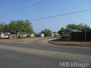 Photo of Harford Village MHP, Abilene, TX