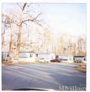 Photo of Porter Mobile Home Park, Newport News, VA