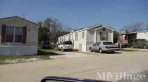 Photo of J & C Mobile Home Park, Harker Heights, TX