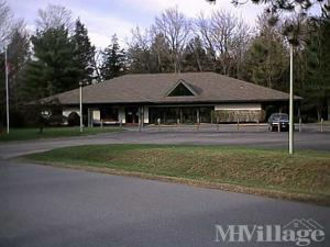 Photo of Williston Woods Co-op, Williston, VT