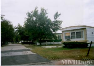 Photo of Meadowbrook Mobile Home Park, Fremont, NE
