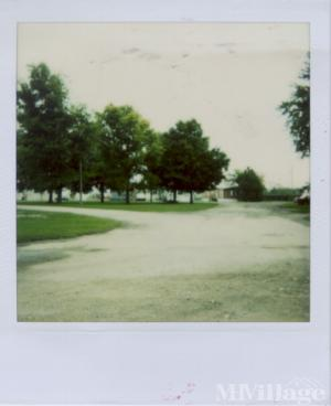 Photo of Parkview Mobile Home Park, New Sharon, IA