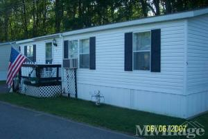Photo of Lone Pine Community Mobile Home Park, Albany, NY