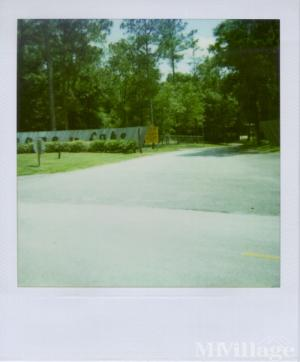Photo of Lake Waldena Resort, Silver Springs, FL