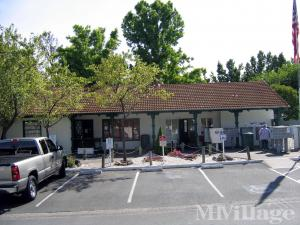 Photo of Rancho Vista MHP, Sonoma, CA