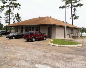Photo of Isle Of Pines Mobile Home Village, Gautier, MS