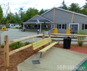 Photo of Wild Acres RV Resort, Old Orchard Beach, ME