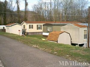 Photo of Gatewood Mobile Home Park, Cabin Creek, WV