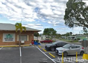 Photo of Holiday Manor Trailer Resort, Inc, Naples, FL