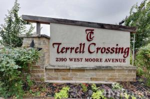 Photo of Terrell Crossing, Terrell, TX