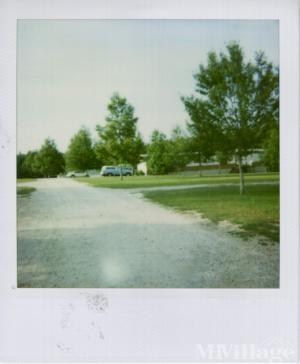 Photo Of Whitten Mobile Home Park Luthersville GA