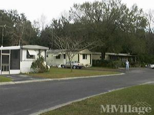 Photo Of Three Seasons Mobile Home Park Brooksville FL