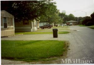 Photo of Oak View Mobile Home Park, Altamont, IL