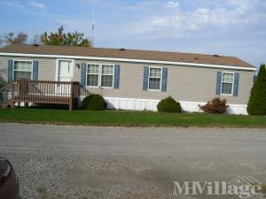 Photo of Rosewind Mobile Home Park, Derry, PA