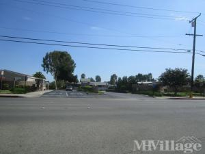 Photo of Hacienda Mobile Home Park, Montclair, CA