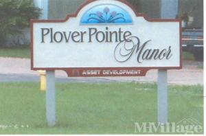 Photo of Plover Pointe Manor, Plover, WI