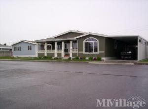 Photo of Greenbrier Village, Kennewick, WA