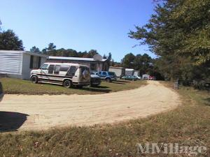 Photo of Cedar Lake Mobile Home Park, Myrtle Beach, SC