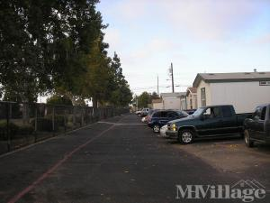 Photo of Ranchwood Mobile Home Park, Santa Maria, CA