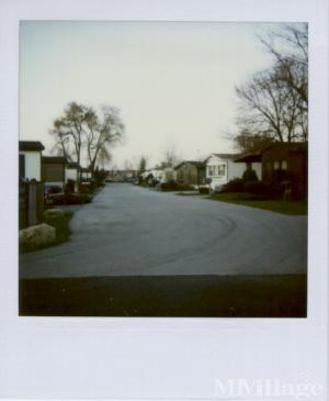 Photo of Arrow Mobile Home Park, Worth, IL