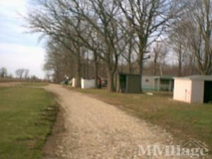 Photo of Prahls Mobile Home Park, Neoga, IL