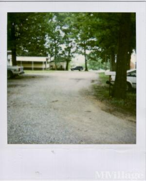 Photo of Roland Mobile Home Park, Hurt, VA