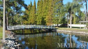 Photo of May Grove Village Mobile Home Park, Lakeland, FL