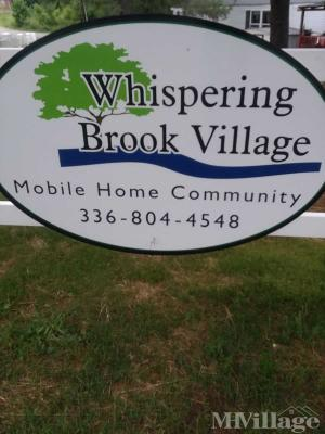 Photo of Whispering Brook, Kernersville, NC