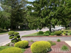 Photo Of Roberts Mobile Home Park Toms River NJ