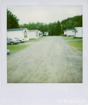 Photo of L'anse Mobile Home Court, L' Anse, MI