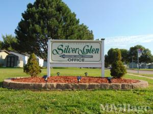 Photo of Silver Glen Manufactured Home Community, Sioux Falls, SD