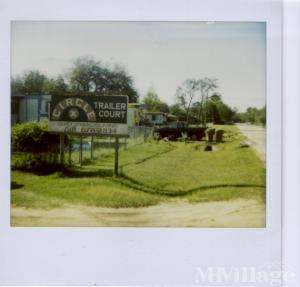 Photo of Circle X Trailer Court, Niceville, FL