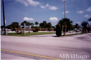 Photo of Haven Lake Estates, Miramar, FL