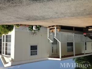 Photo Of Town Country Mobile Homes Omaha NE