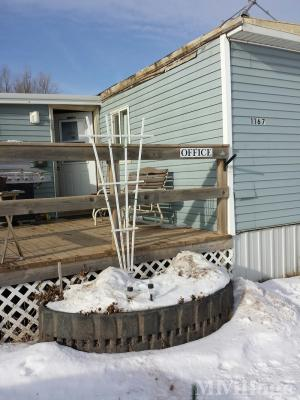 Photo of Bi-Hutch Mobile Home Park, Killdeer, ND