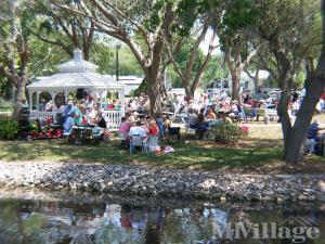Photo of Oakwood Manor Homeowners Association, Sarasota, FL
