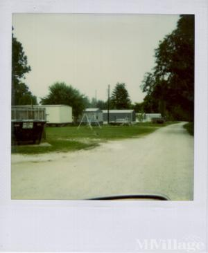 Photo of Riverview Mobile Home Park, Piketon, OH