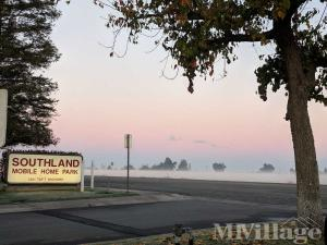 Photo of Southland Mobile Home Park, Bakersfield, CA
