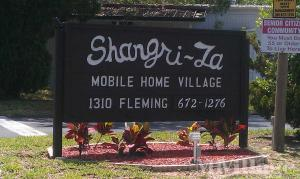 Photo of Shangri La Mobile Home Village, Ormond Beach, FL
