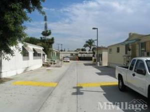 Photo of Westland Santa Fe Mobile Home Park, Compton, CA
