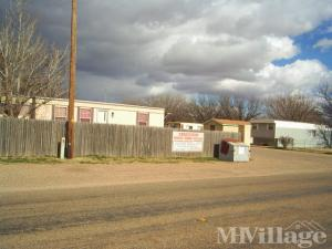 Photo of Executive Mh Village, Lubbock, TX