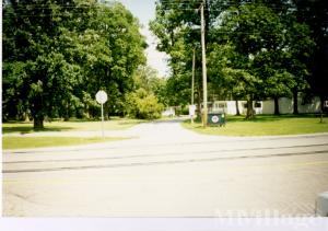 Photo of Oakwood Mobile Home Park, Lowell, IN