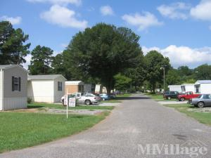 Photo of Cato Mobile Home Park, Belmont, NC