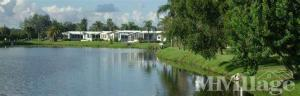 Photo of Lazy River Village Inc, North Port, FL