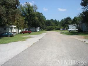 Photo of Gunnison Mobile Home Park, Creola, AL