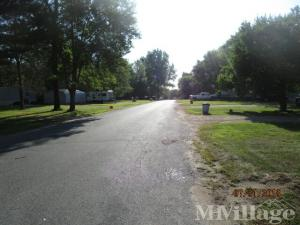 Photo of Pleasant View Mobile Home Park, Westby, WI